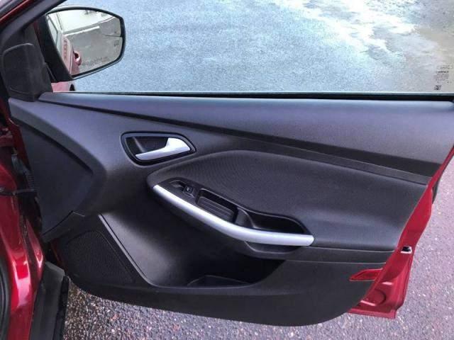 Title #www.dealerpacim.net/vehicle_images/mn1stavenue1/0022490/0023_pk9c.jpg