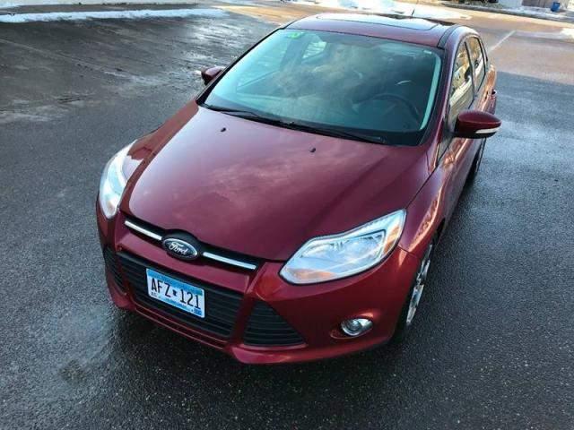 Title #www.dealerpacim.net/vehicle_images/mn1stavenue1/0022490/0024_pk9c.jpg