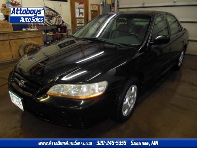 Title #www.dealerpacim.net/vehicle_images/mnattaboys/0012508/00000_2001-honda-accord-12508.jpg