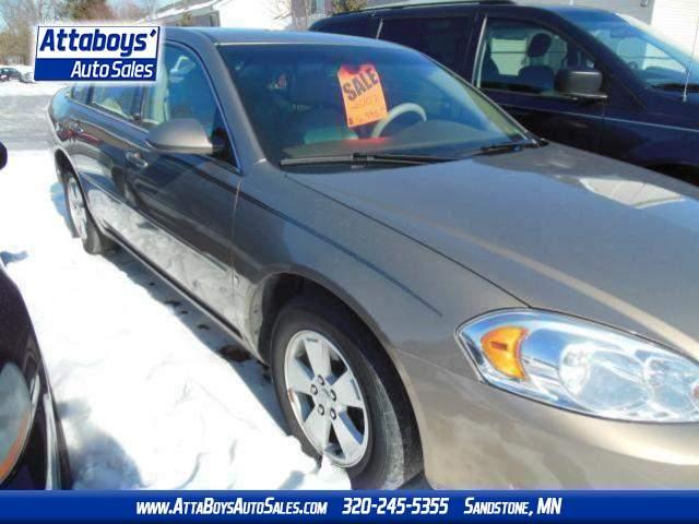 Title #www.dealerpacim.net/vehicle_images/mnattaboys/0012686/00000_2007-chevy-impala-12686.jpg