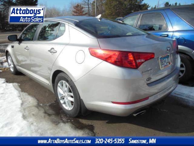 Title #www.dealerpacim.net/vehicle_images/mnattaboys/0012839/00020_2013-kia-optima-12839.jpg