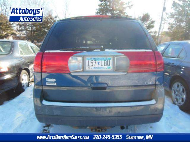 Title #www.dealerpacim.net/vehicle_images/mnattaboys/0012841/00020_2003-buick-rendezvous-12841.jpg