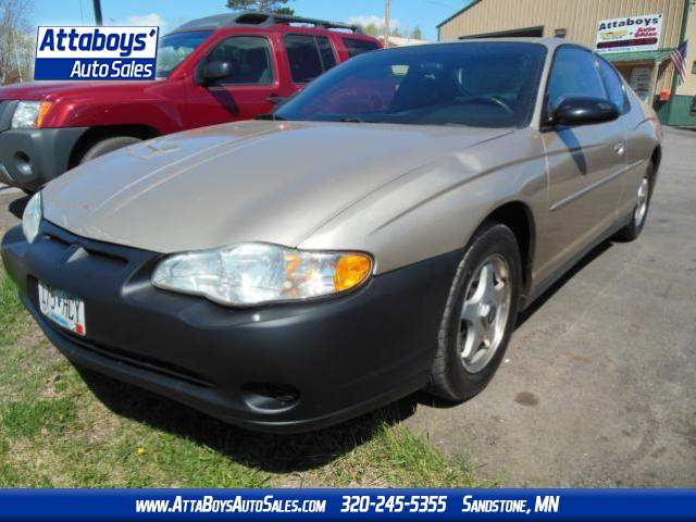 Title #www.dealerpacim.net/vehicle_images/mnattaboys/0013990/00000_2004-chevy-monte-carlo-13990.jpg