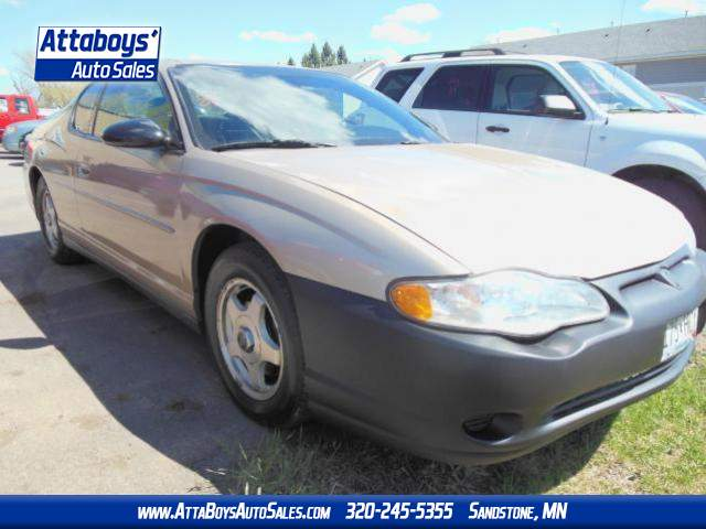 Title #www.dealerpacim.net/vehicle_images/mnattaboys/0013990/00010_2004-chevy-monte-carlo-13990.jpg