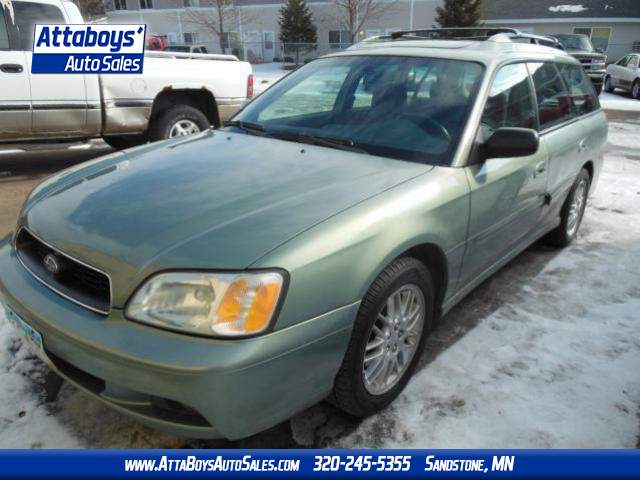 Title #www.dealerpacim.net/vehicle_images/mnattaboys/0014003/00000_2003-subaru-legacy-14003.jpg