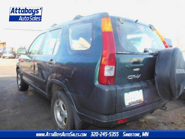 Title #www.dealerpacim.net/vehicle_images/mnattaboys/0014086/00000_2004-honda-cr-v-14086.jpg