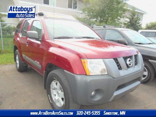 Title #www.dealerpacim.net/vehicle_images/mnattaboys/0014091/00000_2006-nissan-xterra-14091.jpg