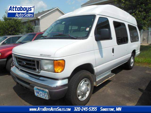 Title #www.dealerpacim.net/vehicle_images/mnattaboys/0014165/00000_2007-ford-ec-14165.jpg