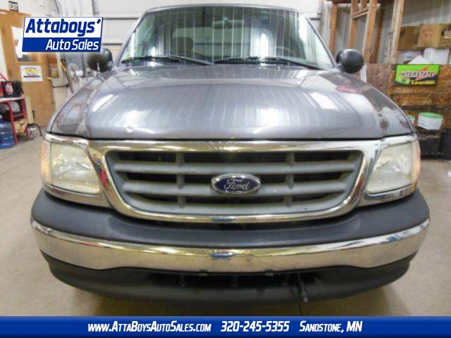 Title #www.dealerpacim.net/vehicle_images/mnattaboys/0022459/00030_2003-ford-f150-22459.jpg