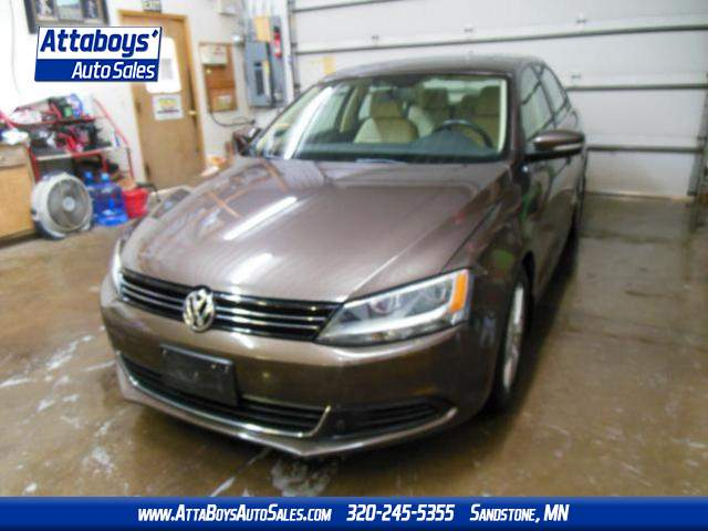 Title #www.dealerpacim.net/vehicle_images/mnattaboys/0026220/00000_2013-volkswagon-jetta-26220.jpg