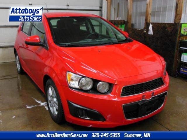 Title #www.dealerpacim.net/vehicle_images/mnattaboys/0026223/00000_2012-chevrolet-sonic-26223.jpg