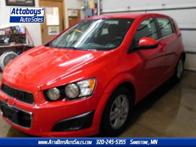 Title #www.dealerpacim.net/vehicle_images/mnattaboys/0026223/00010_2012-chevrolet-sonic-26223.jpg