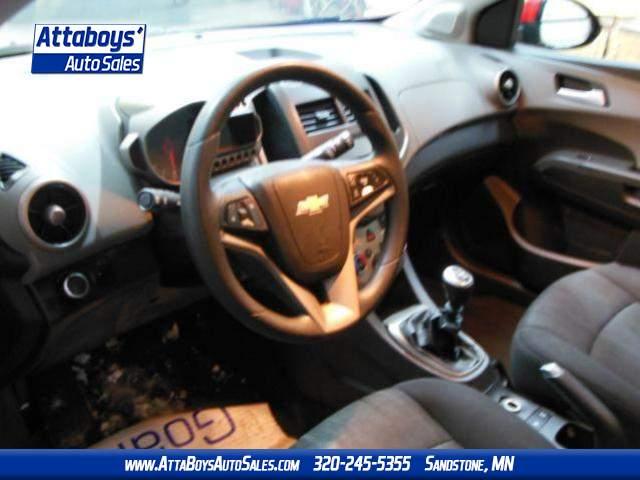Title #www.dealerpacim.net/vehicle_images/mnattaboys/0026223/00020_2012-chevrolet-sonic-26223.jpg