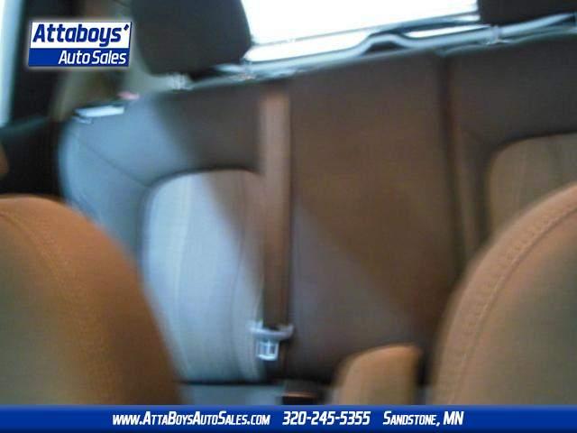 Title #www.dealerpacim.net/vehicle_images/mnattaboys/0026223/00030_2012-chevrolet-sonic-26223.jpg