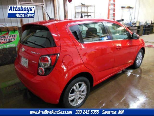 Title #www.dealerpacim.net/vehicle_images/mnattaboys/0026223/00040_2012-chevrolet-sonic-26223.jpg