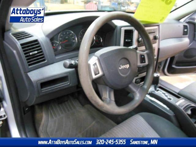 Title #www.dealerpacim.net/vehicle_images/mnattaboys/0026239/00000_2008-jeep-grand-cherokee-26239.jpg