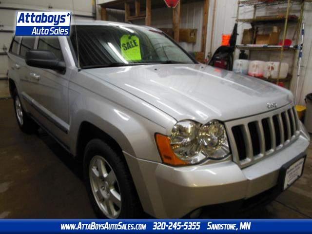 Title #www.dealerpacim.net/vehicle_images/mnattaboys/0026239/00010_2008-jeep-grand-cherokee-26239.jpg