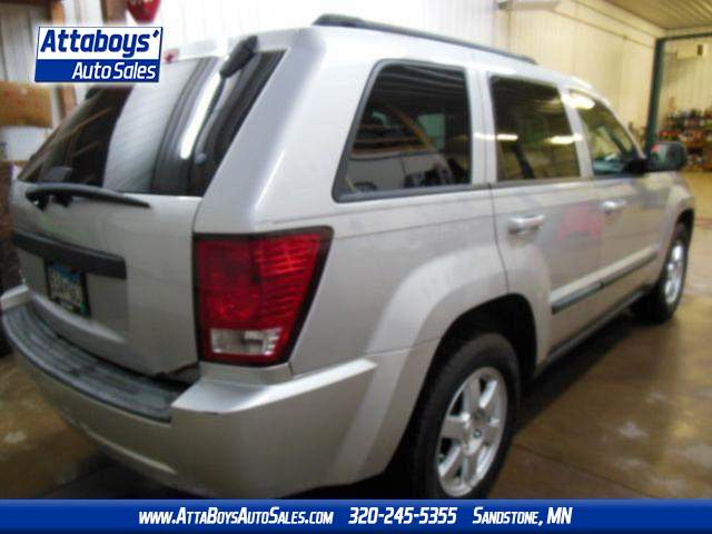Title #www.dealerpacim.net/vehicle_images/mnattaboys/0026239/00020_2008-jeep-grand-cherokee-26239.jpg