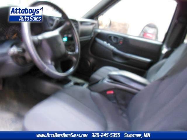 Title #www.dealerpacim.net/vehicle_images/mnattaboys/0026241/00030_2003-chevrolet-s10-26241.jpg