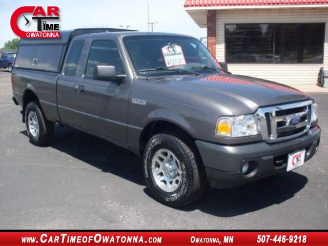 Title #www.dealerpacim.net/vehicle_images/mncartime/0014599/00000_2011-ford-ranger-14599.jpg