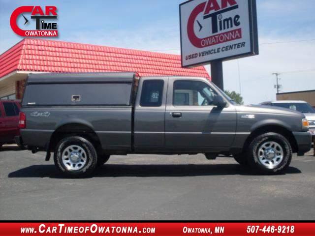 Title #www.dealerpacim.net/vehicle_images/mncartime/0014599/00020_2011-ford-ranger-14599.jpg
