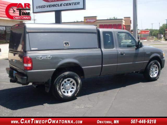 Title #www.dealerpacim.net/vehicle_images/mncartime/0014599/00030_2011-ford-ranger-14599.jpg