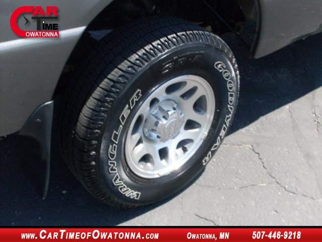 Title #www.dealerpacim.net/vehicle_images/mncartime/0014599/00060_2011-ford-ranger-14599.jpg
