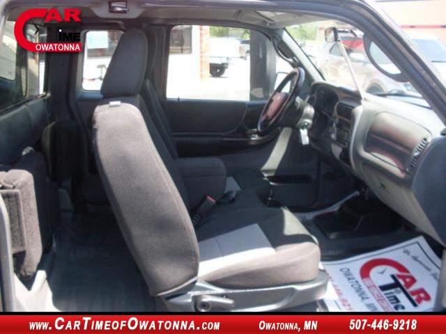 Title #www.dealerpacim.net/vehicle_images/mncartime/0014599/00070_2011-ford-ranger-14599.jpg