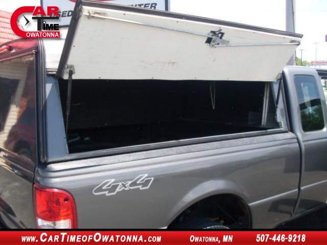 Title #www.dealerpacim.net/vehicle_images/mncartime/0014599/00080_2011-ford-ranger-14599.jpg