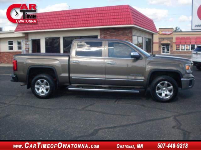 Title #www.dealerpacim.net/vehicle_images/mncartime/0014984/00010_2014-gmc-sierra-14984.jpg
