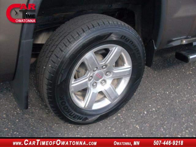 Title #www.dealerpacim.net/vehicle_images/mncartime/0014984/00050_2014-gmc-sierra-14984.jpg
