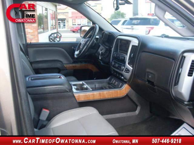 Title #www.dealerpacim.net/vehicle_images/mncartime/0014984/00060_2014-gmc-sierra-14984.jpg
