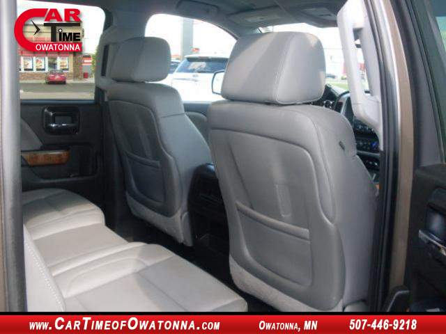 Title #www.dealerpacim.net/vehicle_images/mncartime/0014984/00070_2014-gmc-sierra-14984.jpg