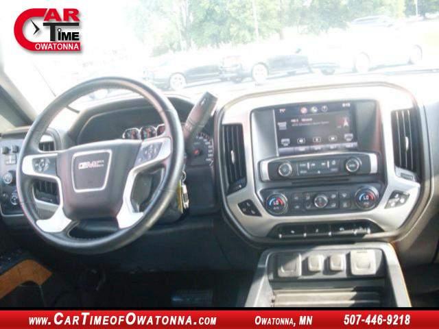 Title #www.dealerpacim.net/vehicle_images/mncartime/0014984/00080_2014-gmc-sierra-14984.jpg