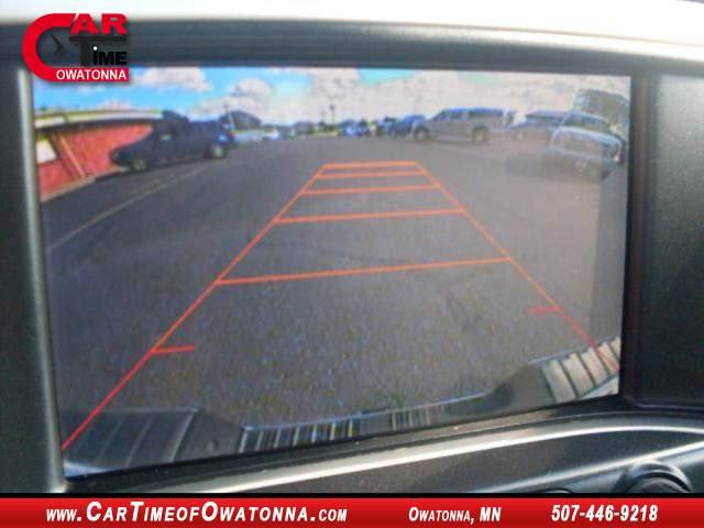 Title #www.dealerpacim.net/vehicle_images/mncartime/0014984/00110_2014-gmc-sierra-14984.jpg
