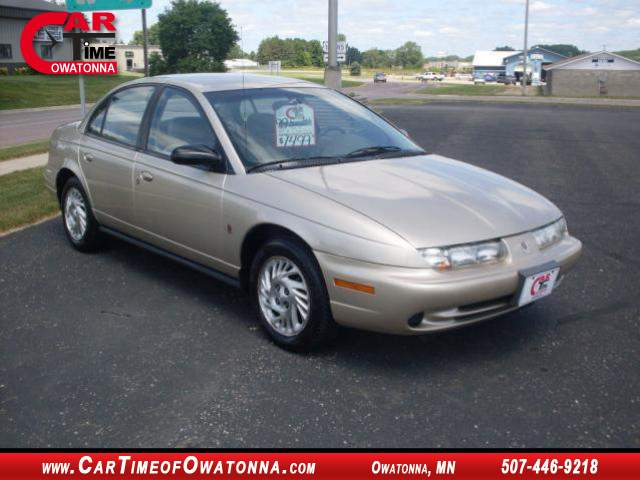 Title #www.dealerpacim.net/vehicle_images/mncartime/0015055/00000_1998-saturn-ls2-15055.jpg