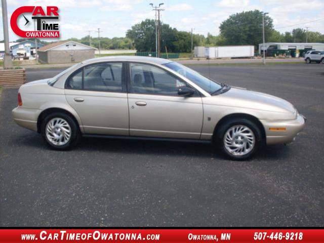 Title #www.dealerpacim.net/vehicle_images/mncartime/0015055/00010_1998-saturn-ls2-15055.jpg