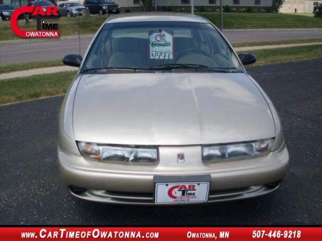 Title #www.dealerpacim.net/vehicle_images/mncartime/0015055/00020_1998-saturn-ls2-15055.jpg