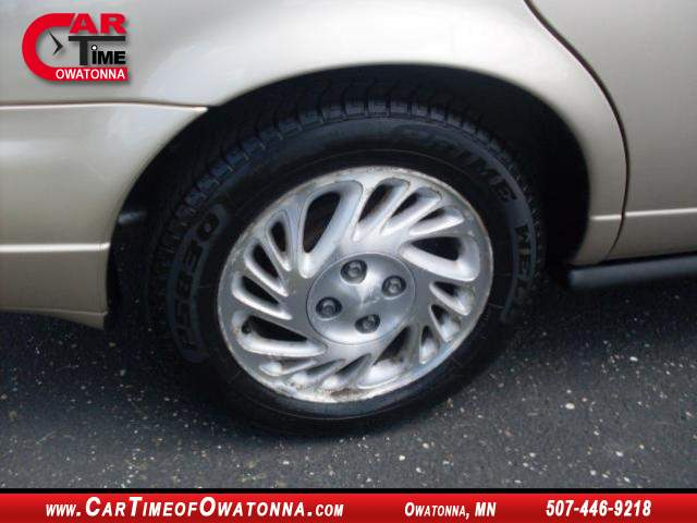 Title #www.dealerpacim.net/vehicle_images/mncartime/0015055/00040_1998-saturn-ls2-15055.jpg