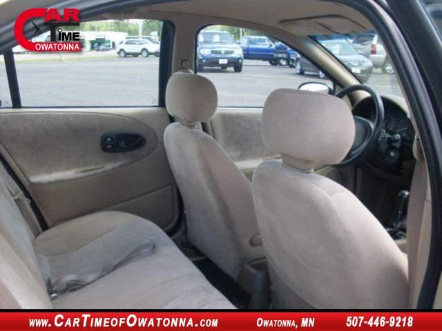 Title #www.dealerpacim.net/vehicle_images/mncartime/0015055/00060_1998-saturn-ls2-15055.jpg