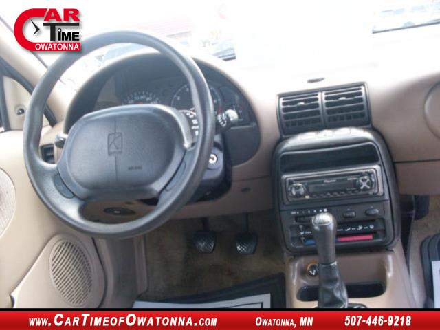 Title #www.dealerpacim.net/vehicle_images/mncartime/0015055/00070_1998-saturn-ls2-15055.jpg