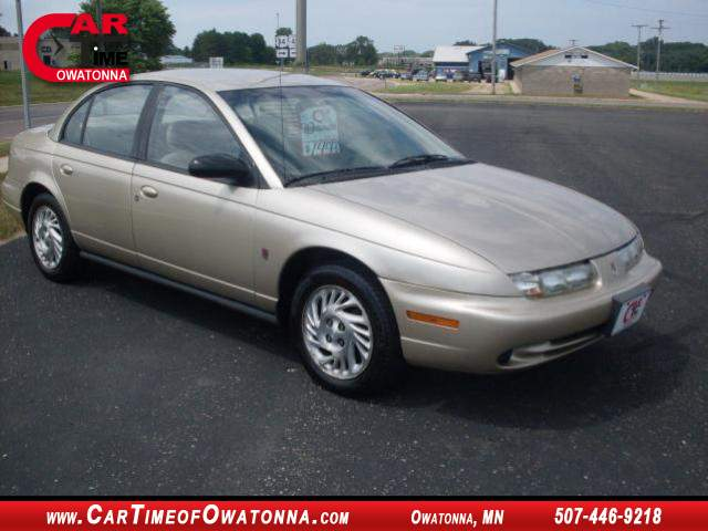 Title #www.dealerpacim.net/vehicle_images/mncartime/0015055/00090_1998-saturn-ls2-15055.jpg
