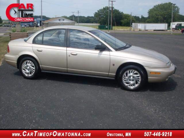 Title #www.dealerpacim.net/vehicle_images/mncartime/0015055/00100_1998-saturn-ls2-15055.jpg