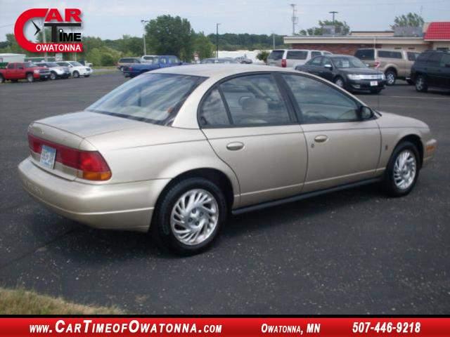 Title #www.dealerpacim.net/vehicle_images/mncartime/0015055/00110_1998-saturn-ls2-15055.jpg