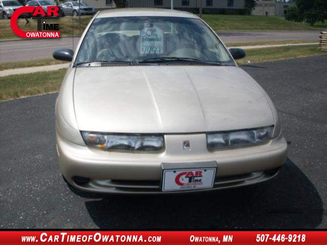 Title #www.dealerpacim.net/vehicle_images/mncartime/0015055/00120_1998-saturn-ls2-15055.jpg