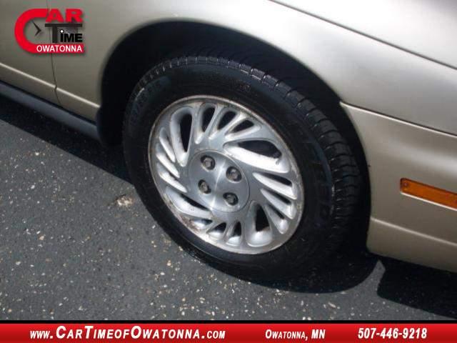 Title #www.dealerpacim.net/vehicle_images/mncartime/0015055/00130_1998-saturn-ls2-15055.jpg