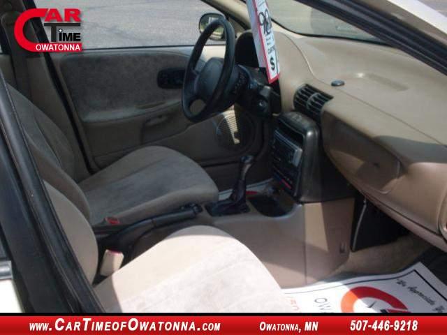 Title #www.dealerpacim.net/vehicle_images/mncartime/0015055/00140_1998-saturn-ls2-15055.jpg