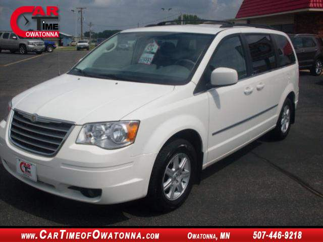 Title #www.dealerpacim.net/vehicle_images/mncartime/0015309/00000_2010-chrysler-town-country-15309.jpg