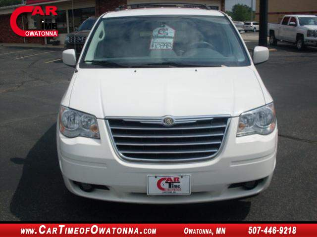 Title #www.dealerpacim.net/vehicle_images/mncartime/0015309/00040_2010-chrysler-town-country-15309.jpg