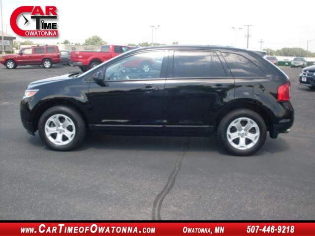 Title #www.dealerpacim.net/vehicle_images/mncartime/0015467/00020_2012-ford-edge-15467.jpg